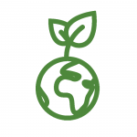 Earth Care - Permakultur - GleisBeet